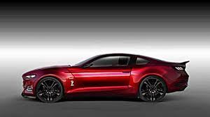 ford mustang usa price 2016 ford mustang shelby gt500 price usa 2016 ford mustang