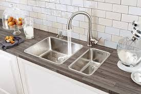 rohl kitchen faucets reviews beaufiful rohl country kitchen bridge faucet images unique amtc