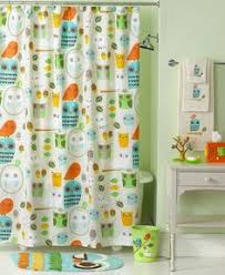 Monkey Bathroom Ideas by My Plastic Baby Pants On Line Nachbar Ich Sehe Im Draußen