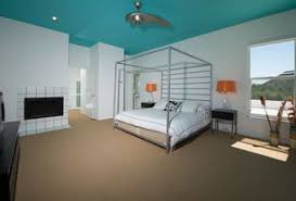 ceiling designs for bedrooms modern bedroom ideas design accessories pictures zillow