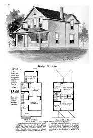 How To Find House With Same Floor Plan by The 38 Best Images About Plans De Maison On Pinterest House