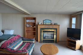 Living Room Song Beachfront Garden Inn 1