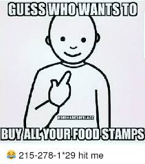 Buy All The Food Meme - guess whowantsto g 5 shades ofil acc buy allyour food sts