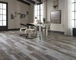 Pros Cons Laminate Flooring Images About Flooring Diy On Pinterest Laminate Wood Cost And Idolza