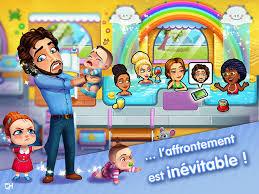 jrux de cuisine jeux de cuisine tlcharger with jeux de cuisine tlcharger excellent