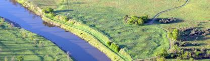 knife river indian villages national historic site u s national