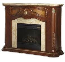 buy fireplace binhminh decoration