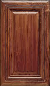 Solid Oak Cabinet Doors Raised Panel Doors Custom Cabinet Doors Solid Wood Doors