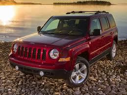 2014 jeep patriot sport mpg 2014 jeep patriot and compass go to contest winners autobytel com