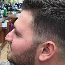 cut n edge family barbershop