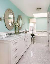 Bathroom Vanity Storage Ideas Colors 12 Clever Bathroom Storage Ideas Storage Clever Bathroom
