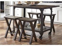 counter height gathering table tall pub gathering tables and sets for nationwide delivery and