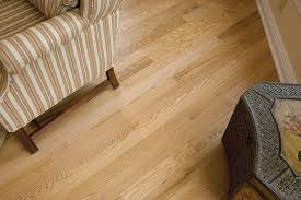 finished flooring gallery weaber lumber