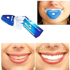 luster pro light teeth whitening system reviews teeth whitening light teeth whitening in tooth whitening tooth