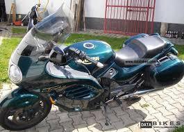1997 triumph trophy 1200 moto zombdrive com