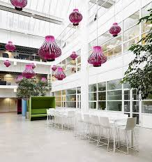 Trends In Interior Design Trends In Interior Design By Tine Mouritsen