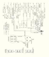2014 F 650 Wiring Diagram Ex 650 Wiring Diagram Honda Civic Fuse Box Recall Honda Wiring