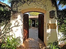 spanish style homes picmia
