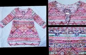stein mart blouses kamisco stein mart business