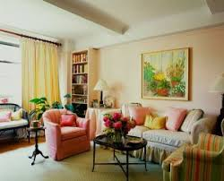 living room color ideas for small spaces apartment living room ideas anticipate the small space kris