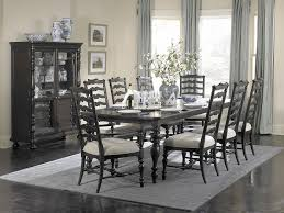 28 dining room table for 10 dining room table sets for 10 4
