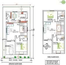 home design for 30 x 30 plot chimei home design for 30 x 30 plot 17 minecraft 18x18 modern