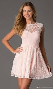 best 25 8th grade graduation dresses ideas on pinterest pretty