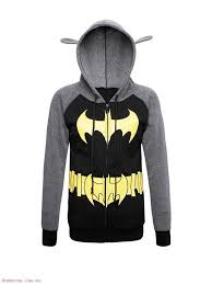 hoodies online men u0027s and ladies fashion clothing and shoes
