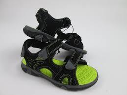 khombu kids river trail wet dry adjustable strap sandals summer