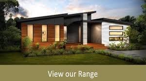 tri level house plans images story split level house plans bedroom tri
