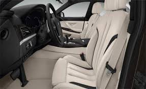 bmw 6 series interior bmw 6 series price in india images mileage features reviews