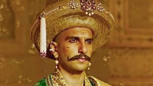 bajirao biography in hindi 9 facts you should know about peshwa bajirao indiatimes com