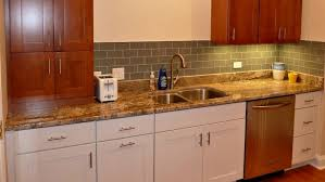 kitchen cabinets with hardware pictures what to look for in kitchen cabinet hardware angie s list