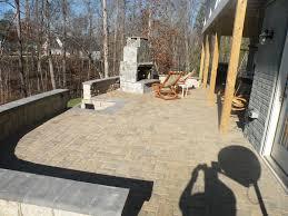 hardscape hero tidewater pavestone eaglebay usa pavers