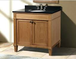 White Bathroom Vanity With Black Granite Top - 36 bathroom vanity top things of inch bathroom vanity 36 white