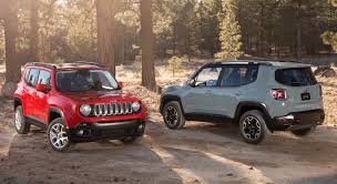 jeep chrysler jeep chrysler dodge capped price servicing announced for