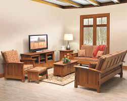 Livingroom Bar Enchanting 20 Shaker Living Room Decor Design Ideas Of Simple