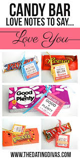 where to buy zero candy bar best 25 candy bar sayings ideas on candy sayings