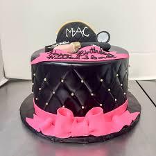 specialty birthday cakes birthday cakes showcakes houston
