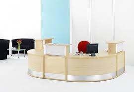Z2 Reception Desk Reception Desking Reception Desk Reception Furniture Js