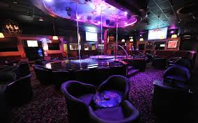 dames n u0027 games takes reservations for vip and club events book