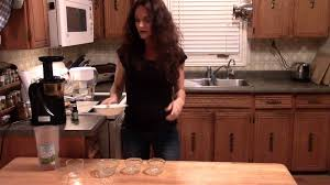 breakfast for diabetics raw food recipe sugarless carbless