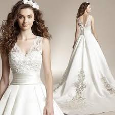 christian wedding gowns christian wedding gowns buy collections page 2 glowroad