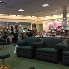 Von Maur Von Maur Department Stores 1350 Hickory Point Mall Forsyth