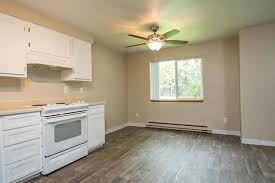 Troutdale Dining Room Kings Meadow Apartments Rentals Troutdale Or Apartments Com