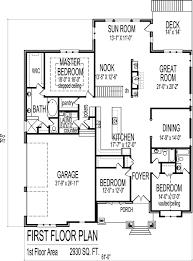 floor plans free floor plan software reviews simple maker best free home design