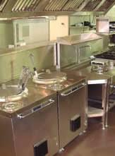 indian restaurant kitchen design indian restaurant kitchen design kitchen design ideas