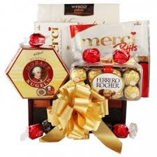 send a gift basket send ramadan gift baskets germany sweden belgium uk denmark