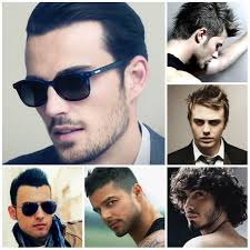 the latest trends in mens hairstyles best mens hairstyles top best stylish hairstyles for men new