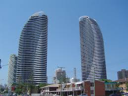 Long Beach Towers Apartments Rent by The Oracle Queensland Wikipedia